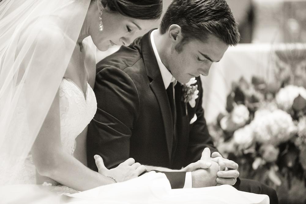 2015-Wedding-Portfolio-012.JPG