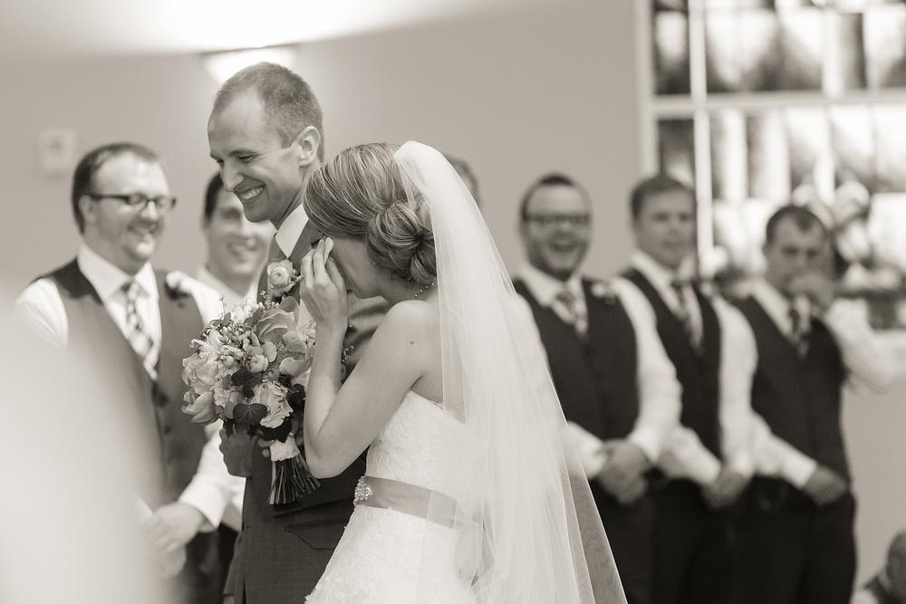 2015-Wedding-Portfolio-029.JPG