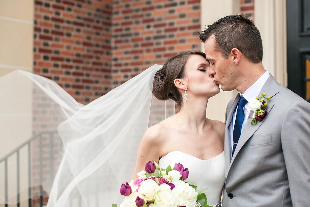 2015-Wedding-Portfolio-031.JPG