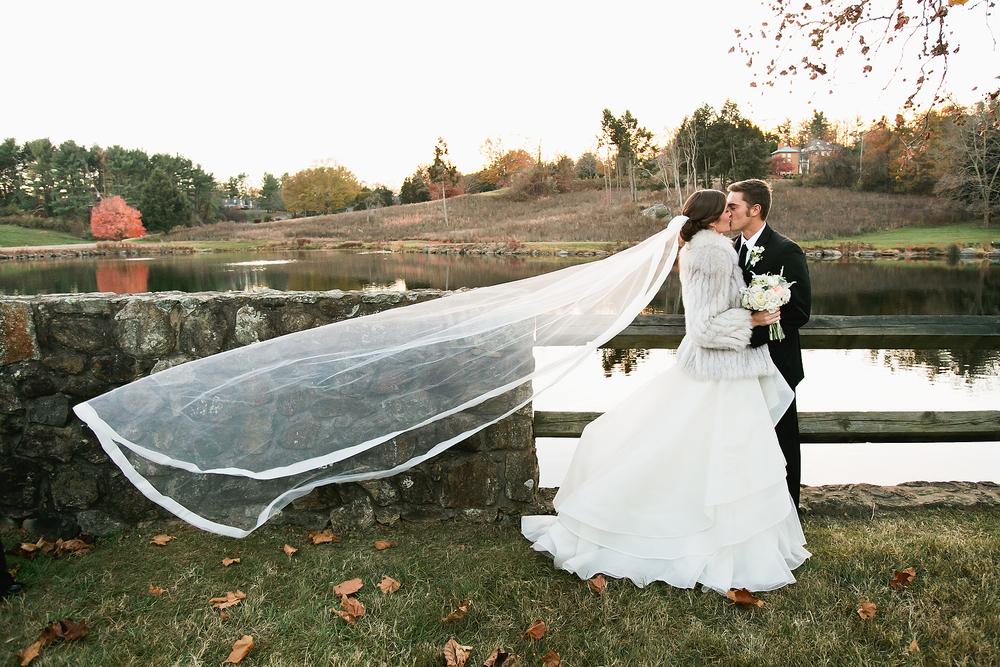 2015-Wedding-Portfolio-030.JPG