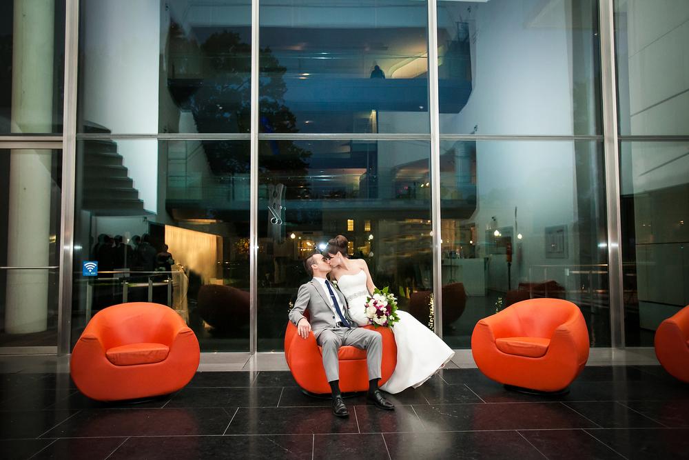2015-Wedding-Portfolio-035.JPG