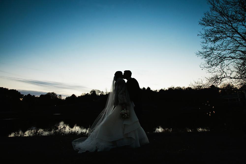 2015-Wedding-Portfolio-048.JPG