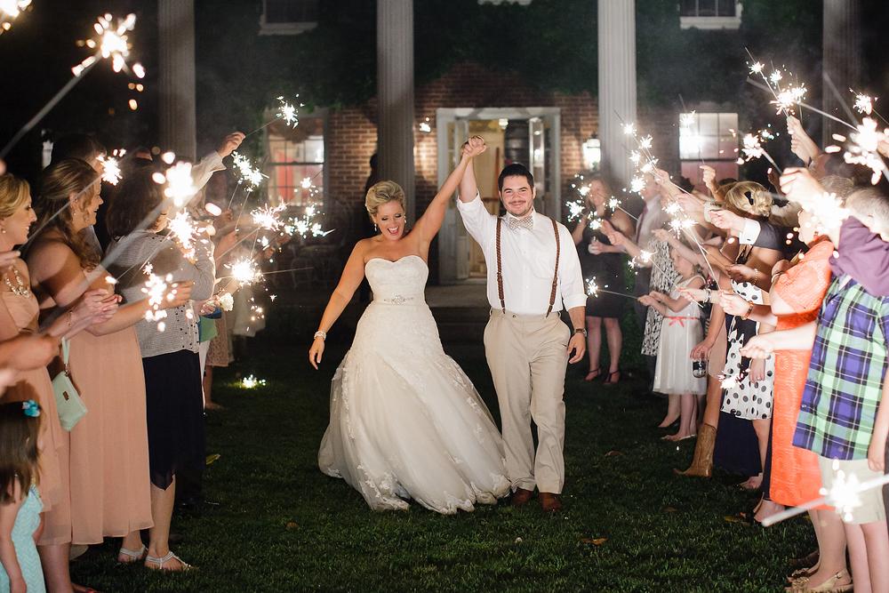 2015-Wedding-Portfolio-055.JPG