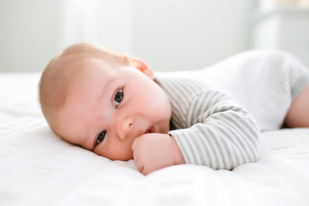 2015-Featured-Newborn-005.JPG