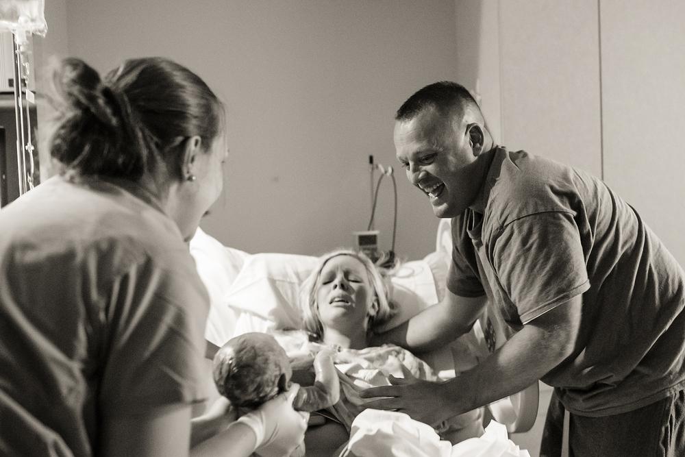 2015-Featured-Birth-Maxx-030.JPG