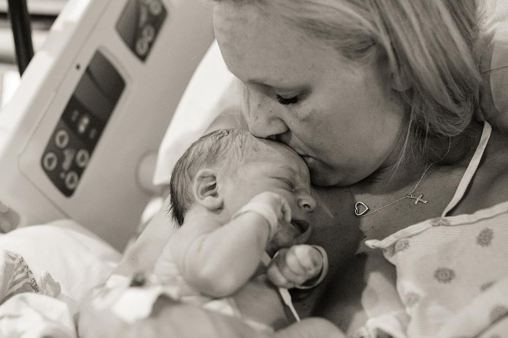 2015-Featured-Birth-Maxx-044.JPG