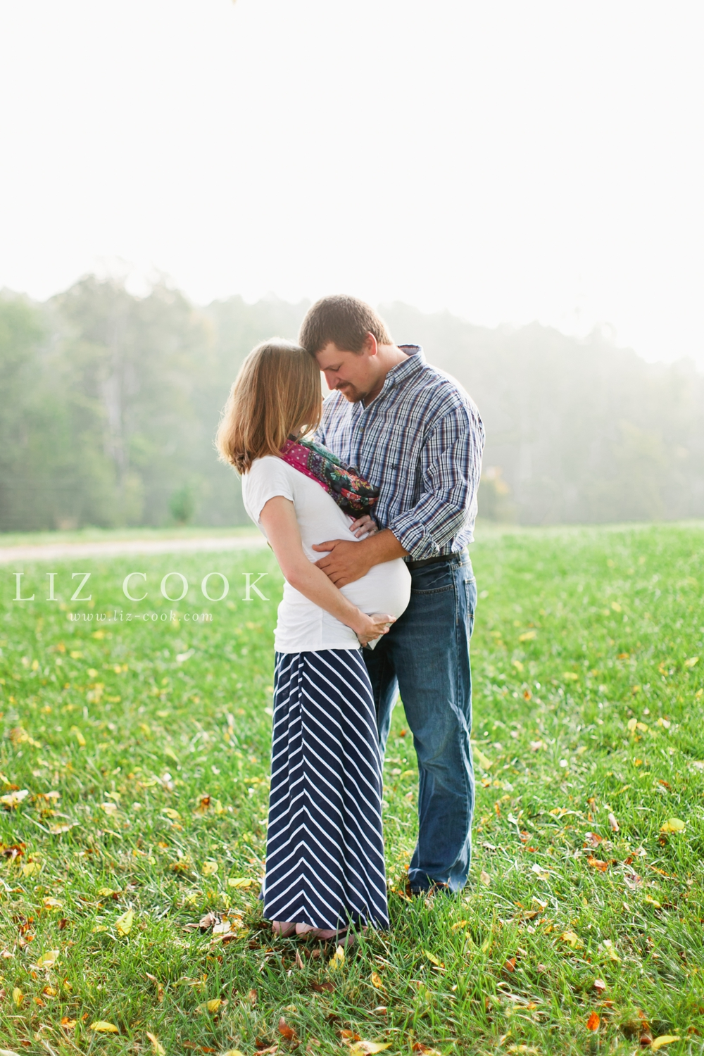 farmville_virginia_maternity_session_0005.jpg