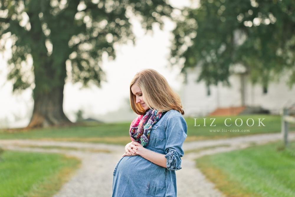 farmville_virginia_maternity_session_0007.jpg