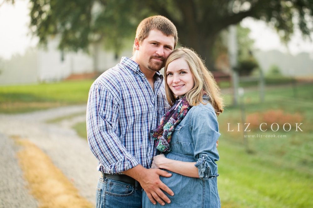 farmville_virginia_maternity_session_0009.jpg