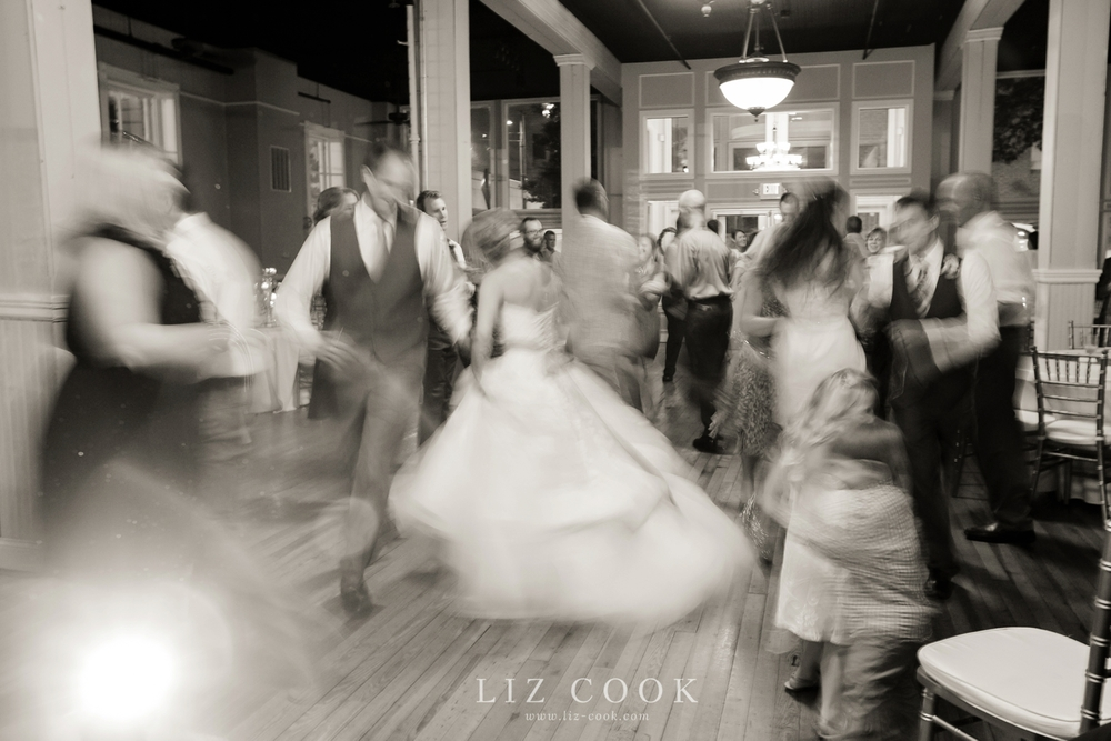 tresca_on_8th_wedding_pictures_lynchburg_va__0076.jpg