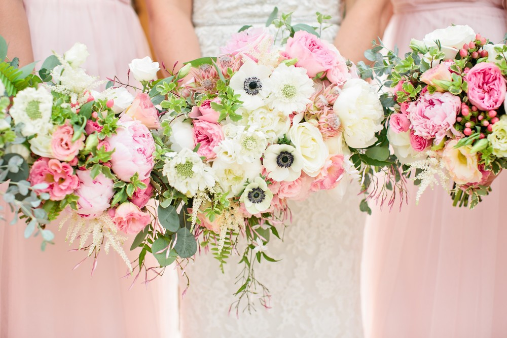karim_devon_wedding_0003.jpg