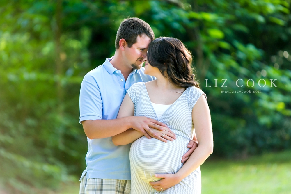lynchburg_maternity_pictures__0007.jpg