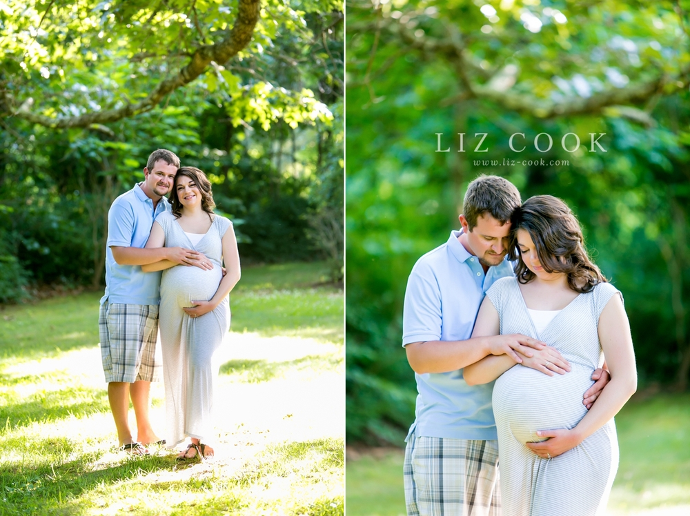 lynchburg_maternity_pictures__0008.jpg