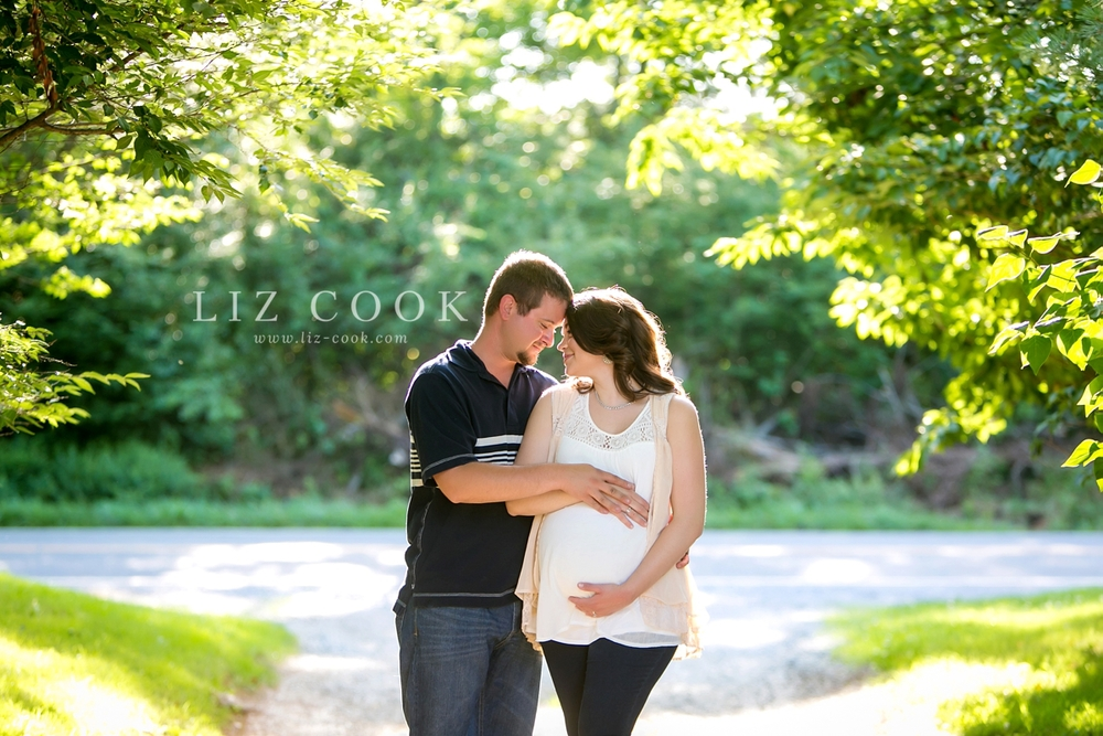 lynchburg_maternity_pictures__0009.jpg