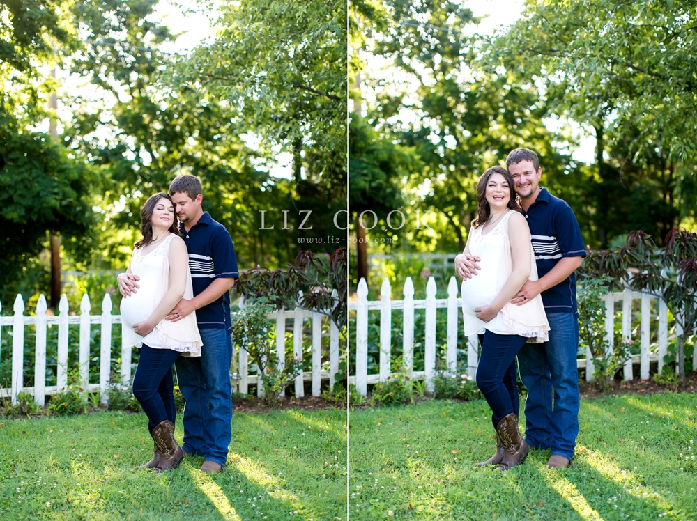 lynchburg_maternity_pictures__0012.jpg