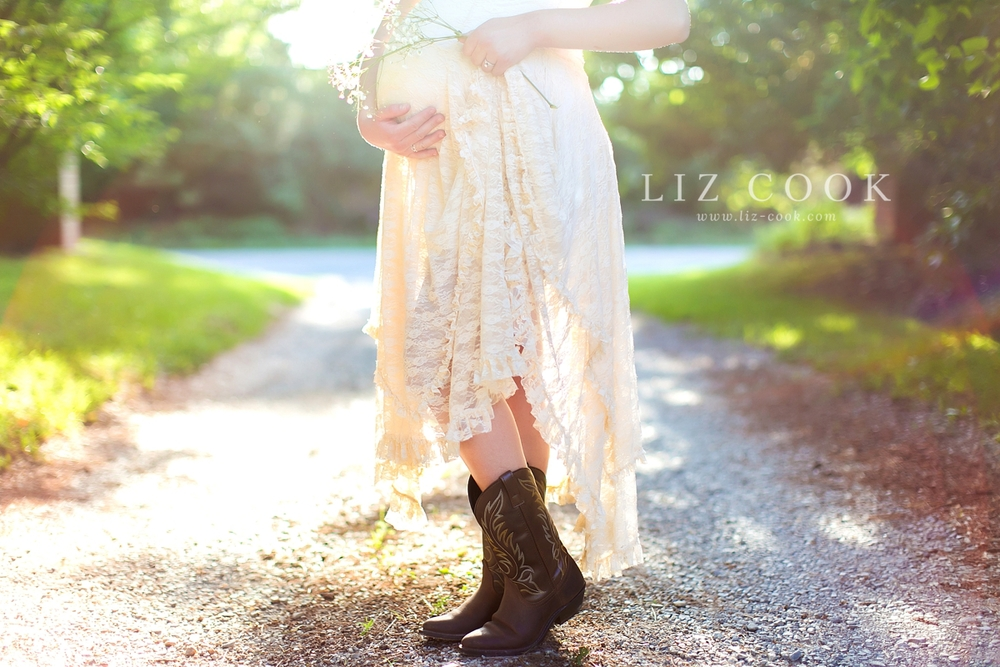 lynchburg_maternity_pictures__0016.jpg