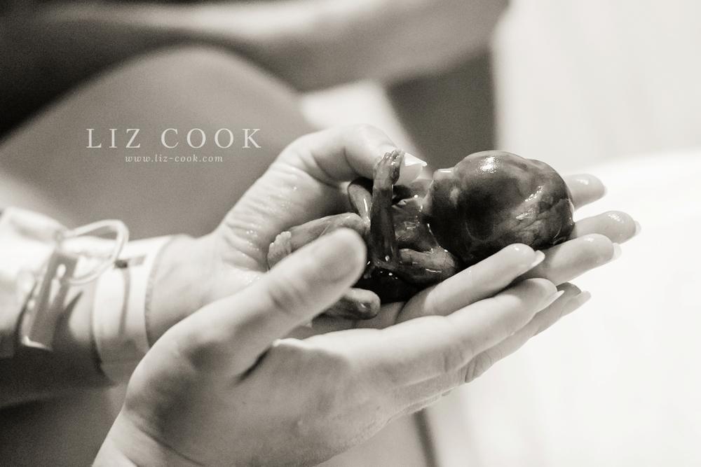 baby_born_at_16_weeks_birth_photography_0010.jpg