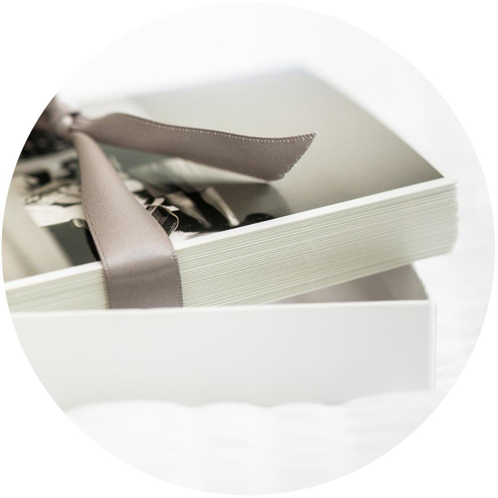 folio-prints-circle.jpg