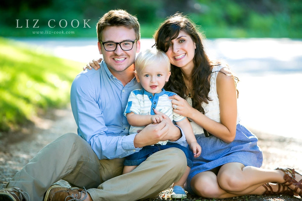 lynchburg_family_photographer_0005.jpg