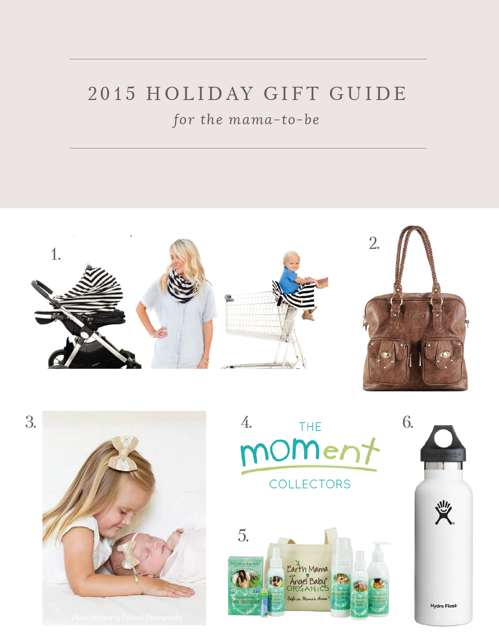 holiday-gift-guide-for-pregnant-mamas.jpg