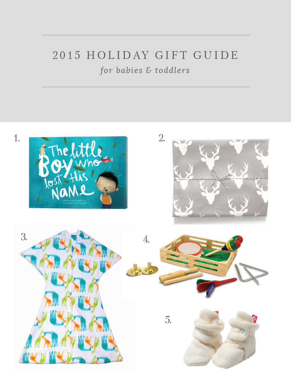 holiday-gift-guide-for-babies.jpg