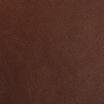 Walnut (Leather)