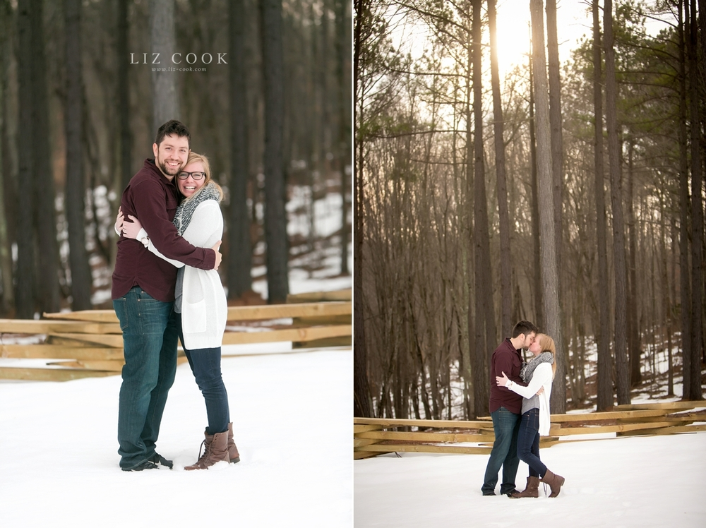 mountain_engagement_seirra_vista_liz_cook_photography_pictures_0001.jpg