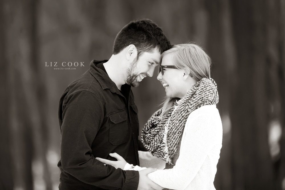 mountain_engagement_seirra_vista_liz_cook_photography_pictures_0003.jpg