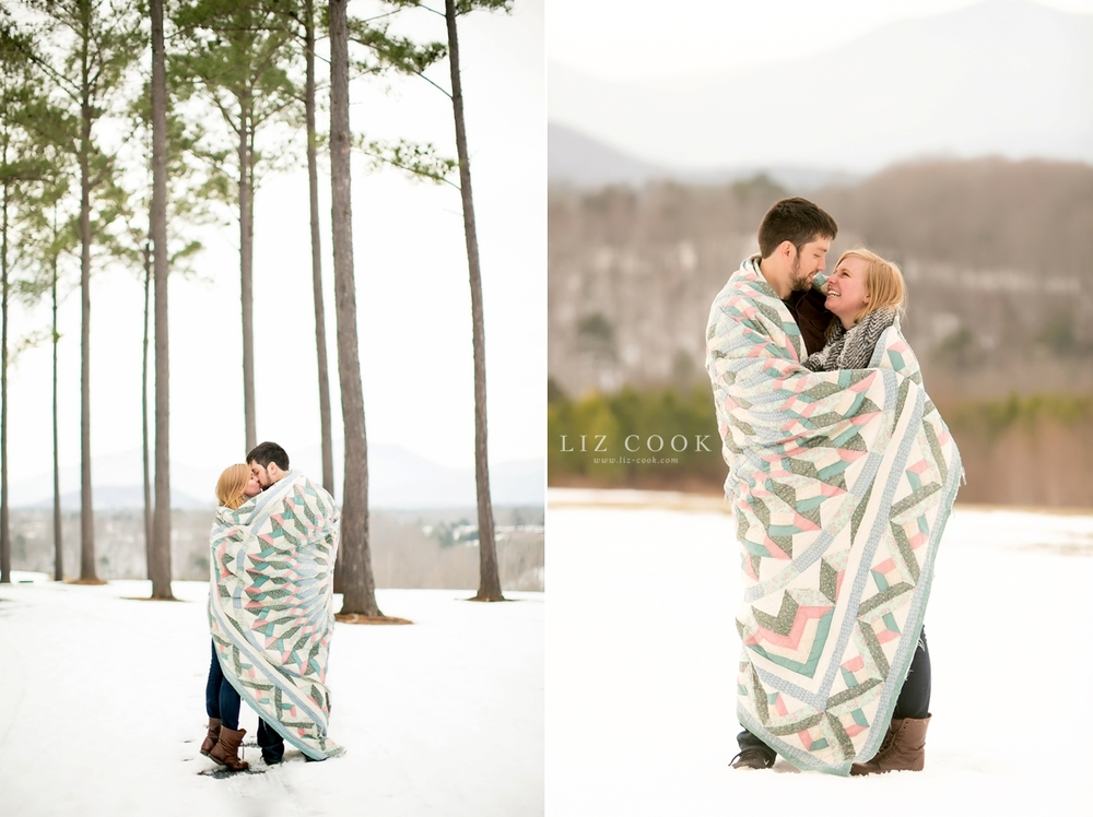 mountain_engagement_seirra_vista_liz_cook_photography_pictures_0009.jpg