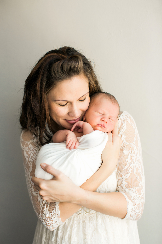 Raphael-Newborn-030.JPG