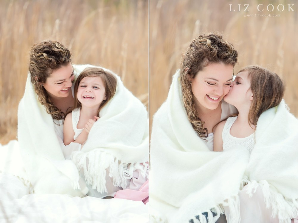 mommy_and_me_mini_sessions_0002.jpg