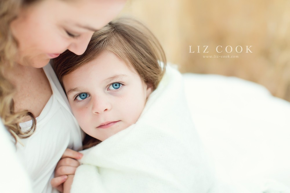 mommy_and_me_mini_sessions_0007.jpg