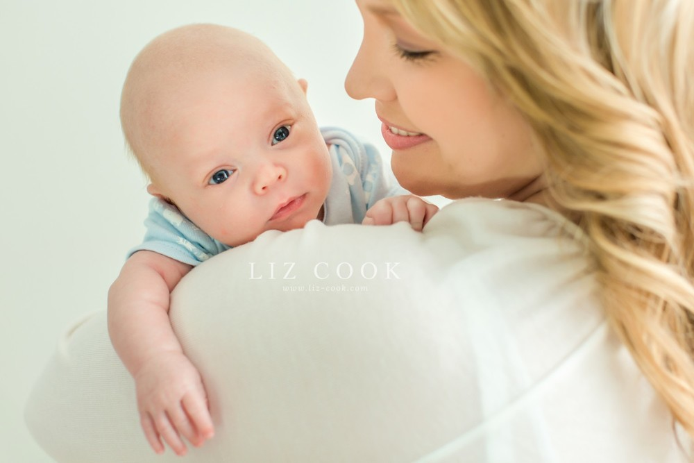 mommy_and_me_mini_sessions_lynchburg_pictures_0007.jpg