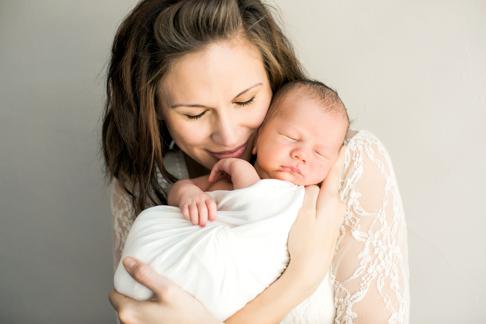 Raphael-Newborn-031 (1).jpg