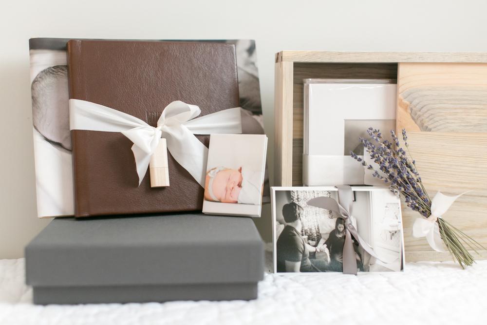 Birth-Collections-15.jpg