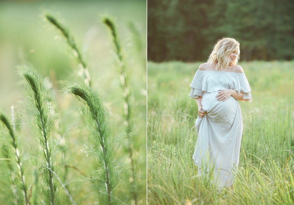 maternity-portraits-lynchburg-virginia-pictures_0002.jpg