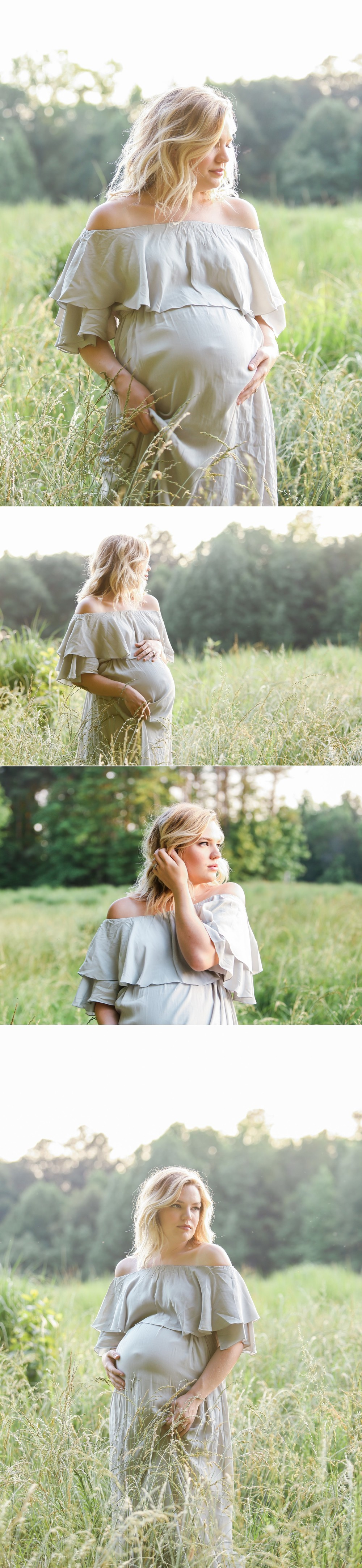 maternity-portraits-lynchburg-virginia-pictures_0004.jpg