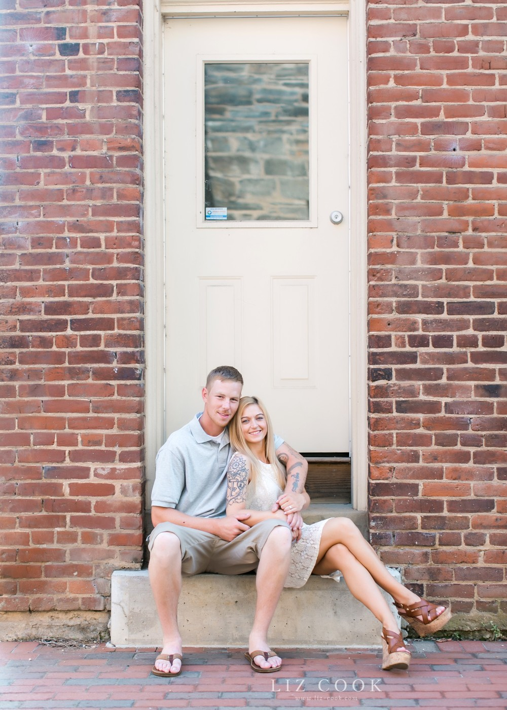lynchburg-engagement-pictures_0014.jpg