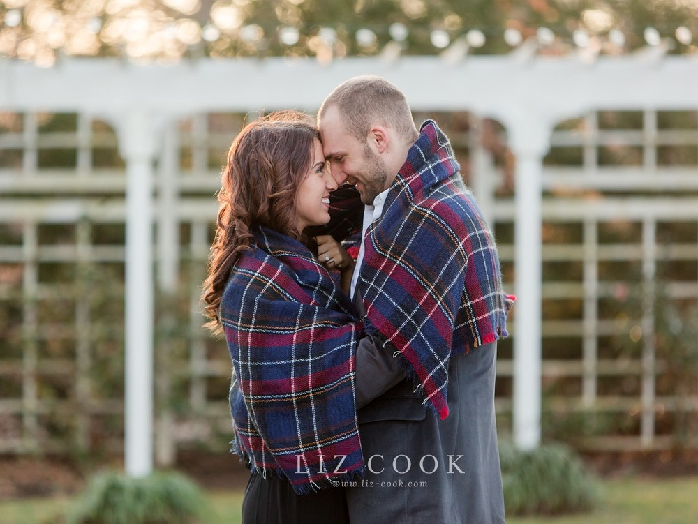 glencliff_manor_engagement_liz_cook_photography__0028.jpg