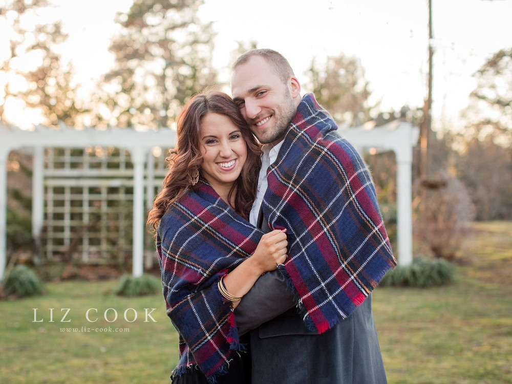 glencliff_manor_engagement_liz_cook_photography__0029.jpg