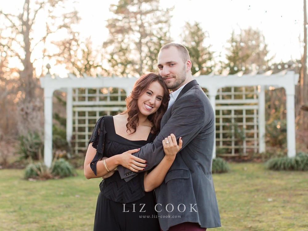 glencliff_manor_engagement_liz_cook_photography__0030.jpg
