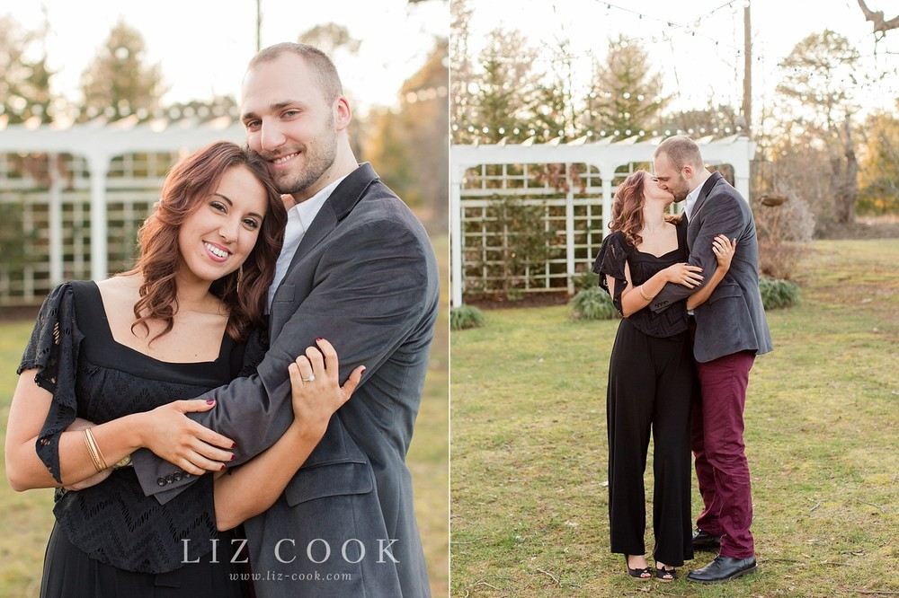 glencliff_manor_engagement_liz_cook_photography__0031.jpg