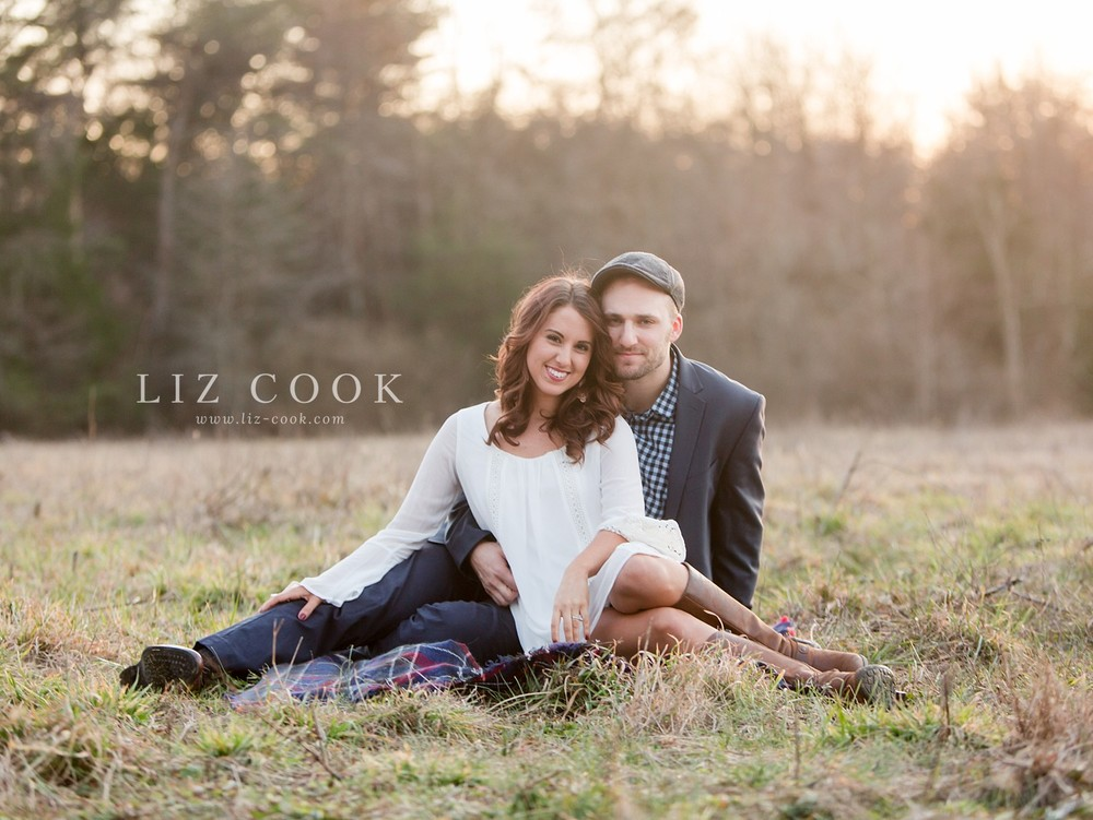 glencliff_manor_engagement_liz_cook_photography__0035.jpg