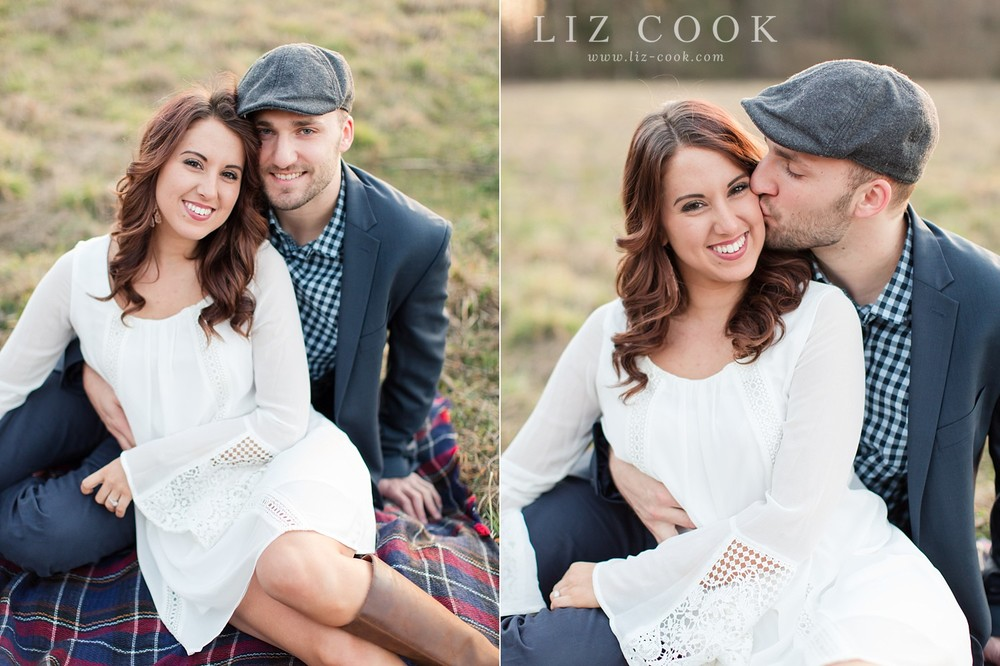 glencliff_manor_engagement_liz_cook_photography__0019.jpg