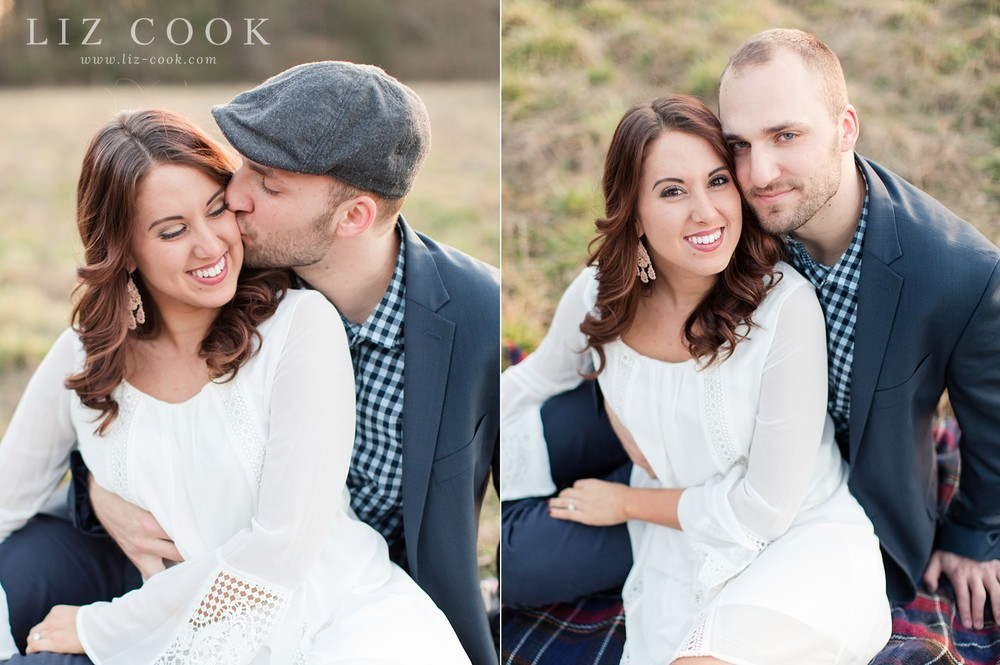 glencliff_manor_engagement_liz_cook_photography__0037.jpg