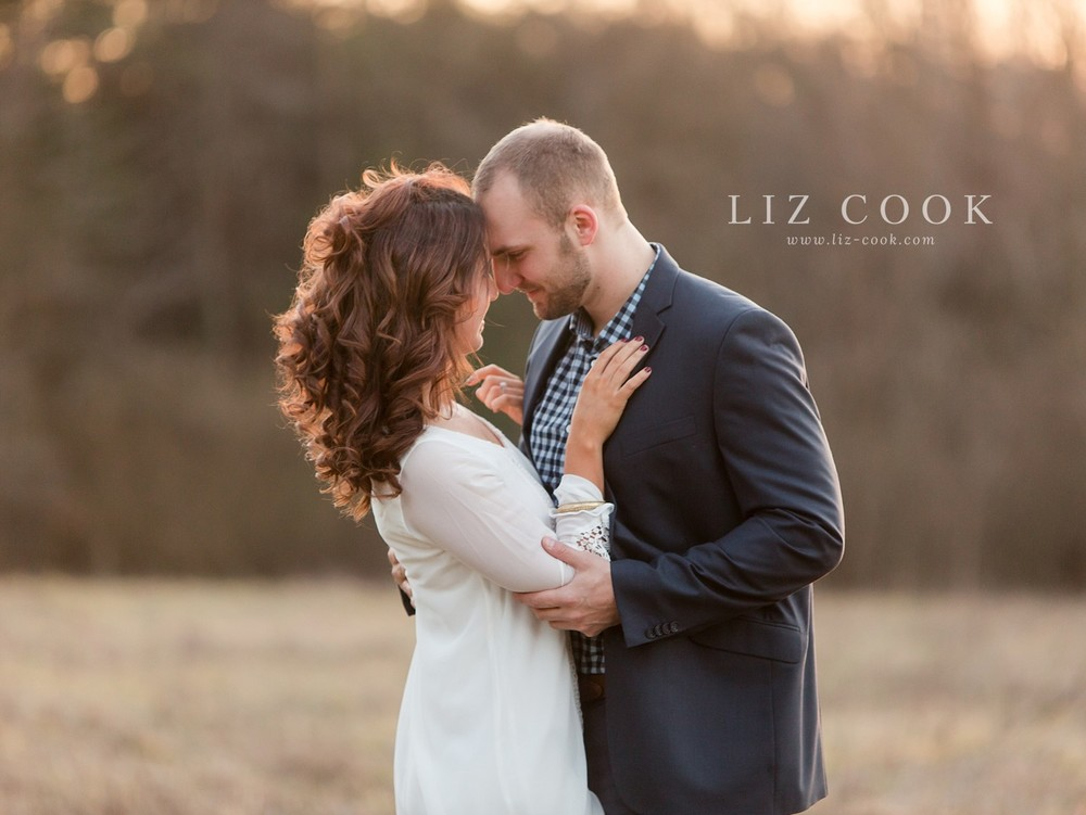 glencliff_manor_engagement_liz_cook_photography__0040.jpg