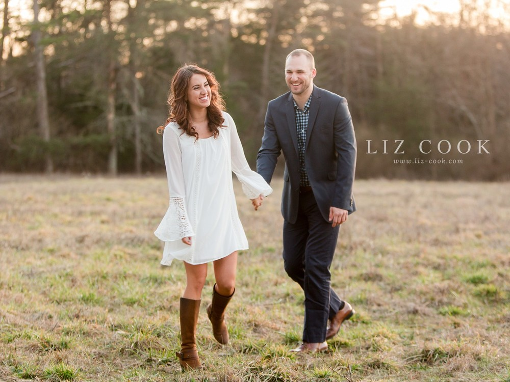 glencliff_manor_engagement_liz_cook_photography__0042.jpg