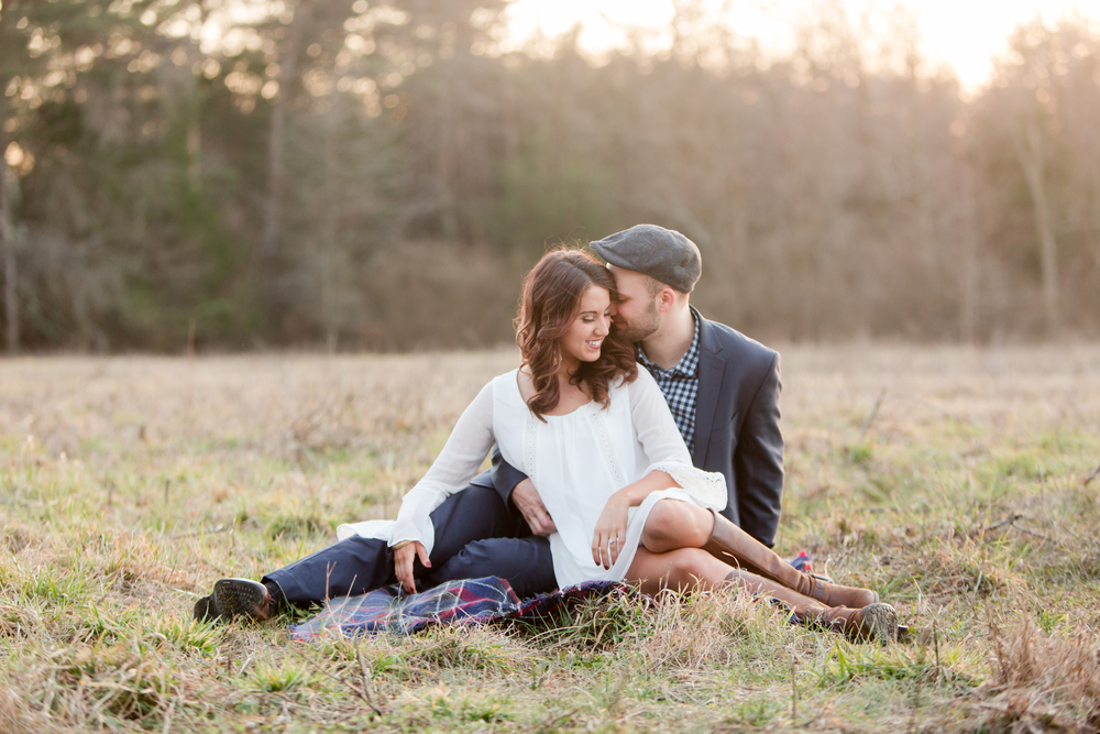 glencliffmanor_engagement_session_0001.jpg