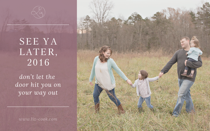 2016-year-in-review-lynchburg-family-photographer.jpg