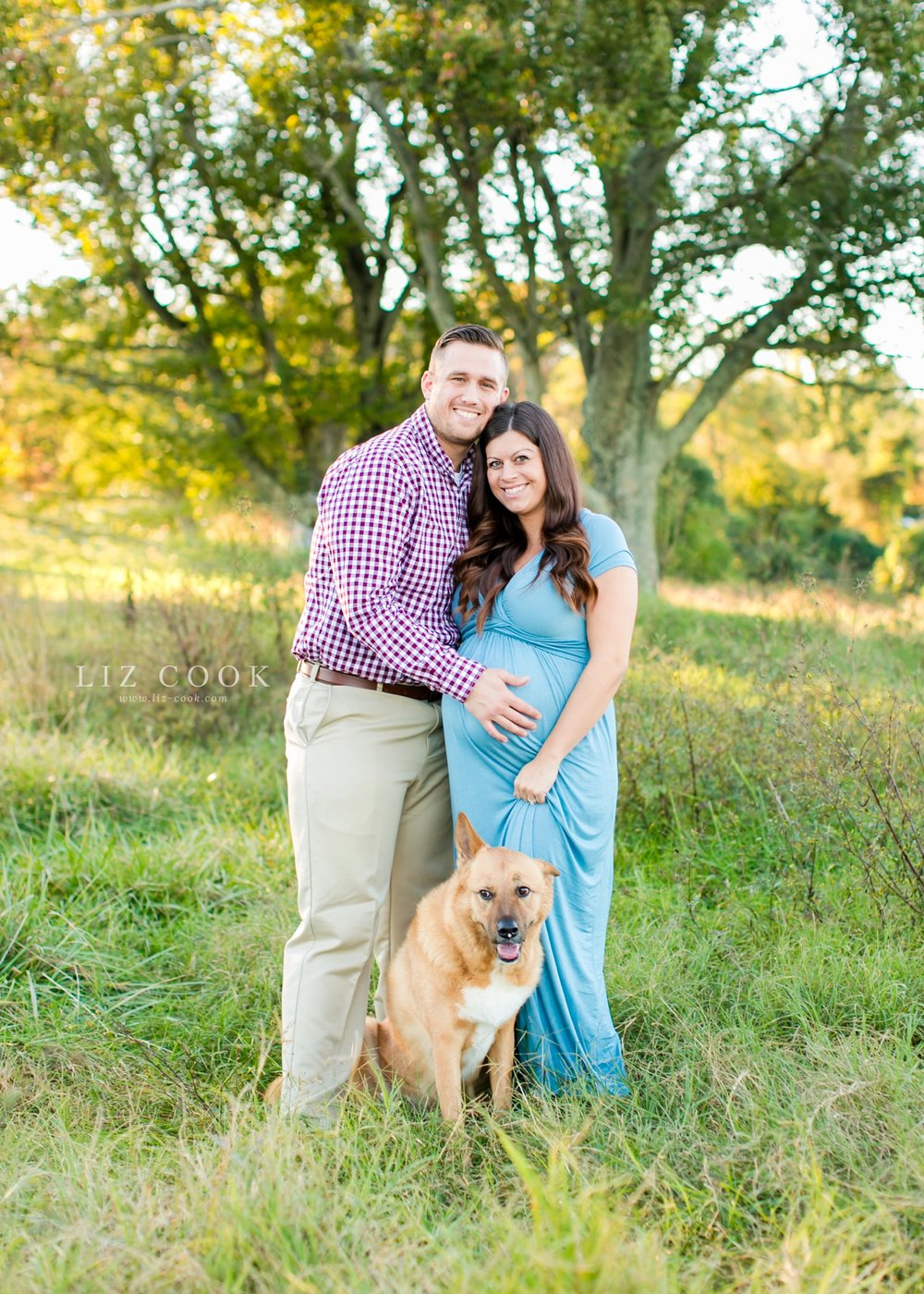 charlottesville-virginia-maternity-pictures_0006.jpg